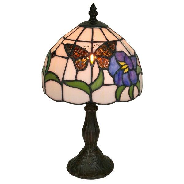 Very small tiffany lamps wayfair