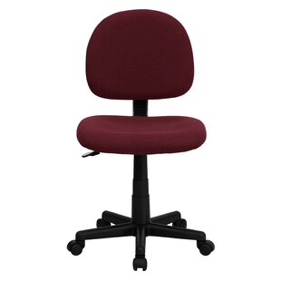 custom made office chairs. Personalized Desk Chair Custom Made Office Chairs F