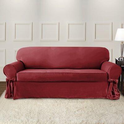 save to idea board chocolate box cushion sofa slipcover