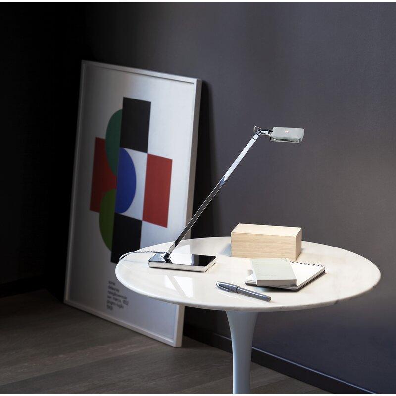 Flos Kelvin Led Mini 11 81 Desk Lamp Reviews Perigold