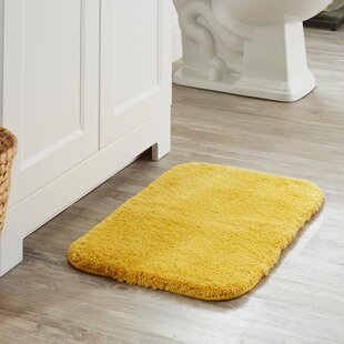 Orange Bath Rugs Mats Youll Love
