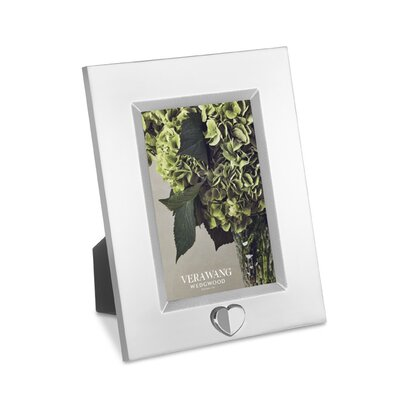 Hanging & Tabletop Picture Frames   Perigold