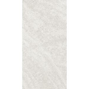 Origin Ditto 28.8cm x 49.8cm Ceramic Tile in Light Grey