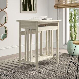 Etonnant Mission Style Computer Desk | Wayfair