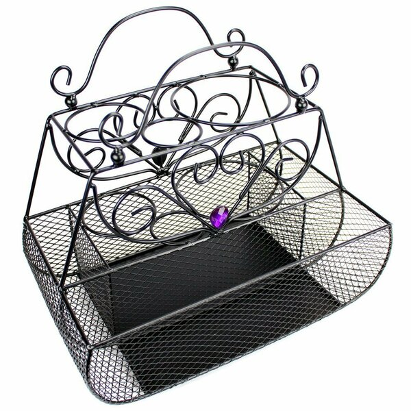Hair Styling Caddy Hair Styling Caddy  Wayfair