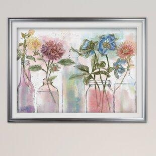 e416b7a2f921 Framed Art You ll Love