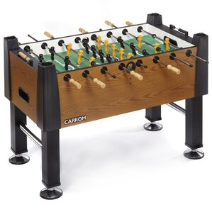 Foosball Tables You Ll Love Wayfair