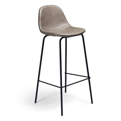 Patio Barstools Joss Amp Main