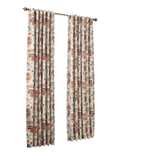 full croscill of also size room teal cotton blinds curtains elegant silver inspirations top interior design with curtain tab natural and black