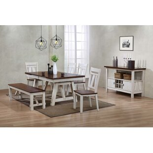 narrow dining table for small spaces rectangular quickview extendable kitchen dining tables youll love wayfair
