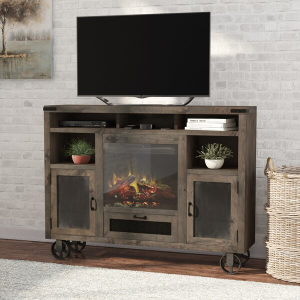 Laurel Foundry Modern Farmhouse Narbonne 62 Quot Tv Stand With