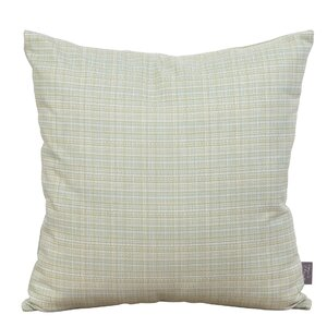 Zac Outdoor Throw Pillow