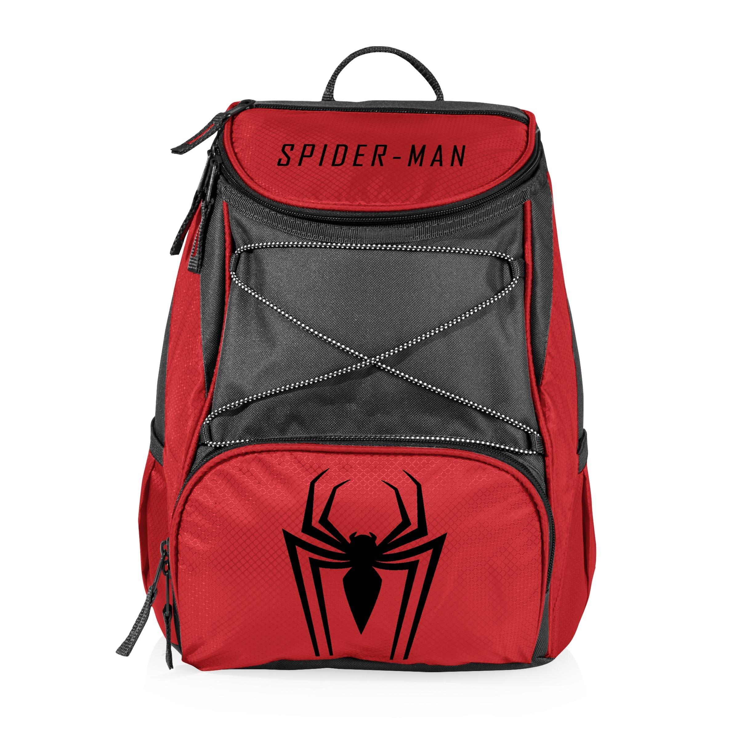 f56fcda1 I Need A New Backpack Spiderman – TLMODA
