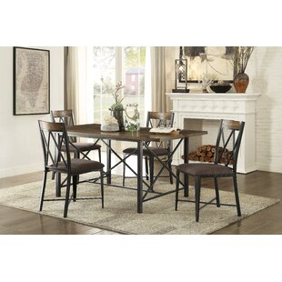 Keiran Dining Chair (Set of 2)
