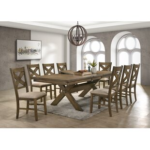 Farmhouse Rustic Dining Sets Birch Lane