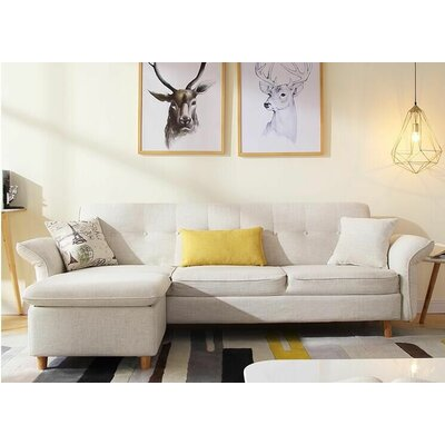Condo Size Sofa Wayfair Ca