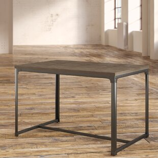Myaa Dining Table
