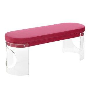 Preston Upholstered Bench