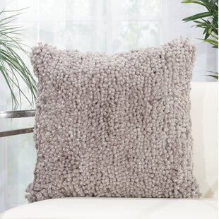 charcoal gray throw pillows   wayfair What Is a Throw Pillow