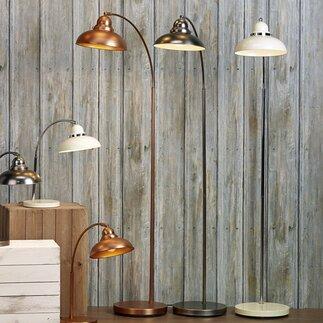 Dar lighting wayfair floor lamps aloadofball Images
