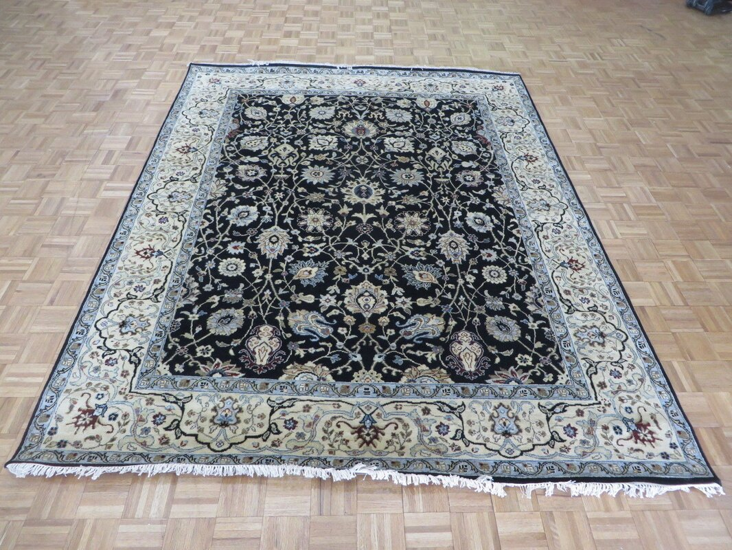 rugs s size solid astonishing inspirations com image full rug blue area navy of residenciarusc