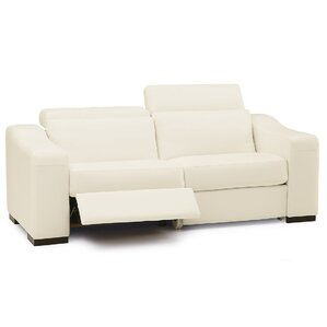 cortez ii reclining sofa cortez ii reclining sofa by palliser furniture - Palliser Furniture