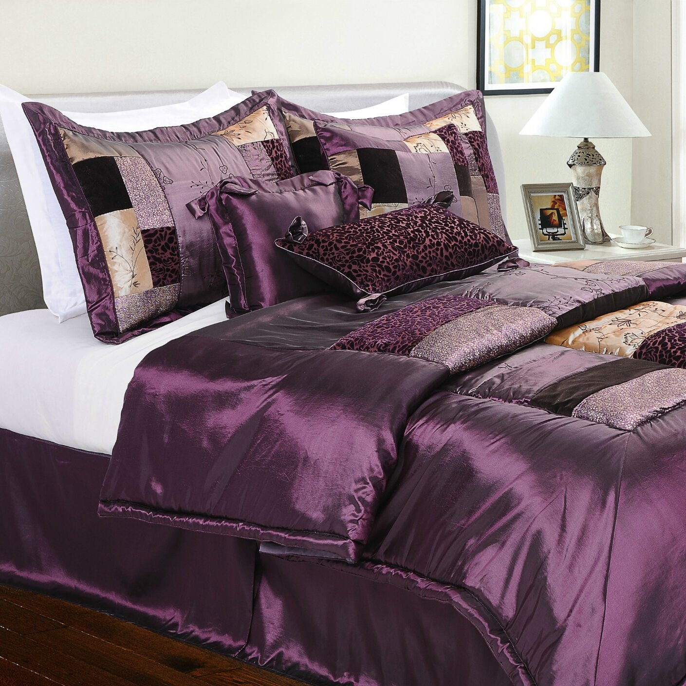 to high plain amazing zebra with bedspreads comforter twin setscozy queen combine purple bedding interior for lilac xl comforters decor beautiful set your bedroom apply size full definition cozy home