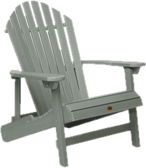 Adirondack Chairs  sc 1 st  Wayfair & Patio Chairs Youu0027ll Love | Wayfair