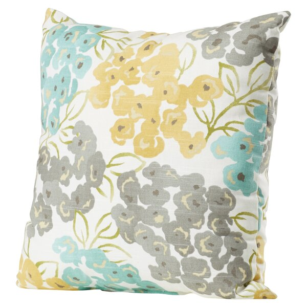 Decorative Pillows Joss Main