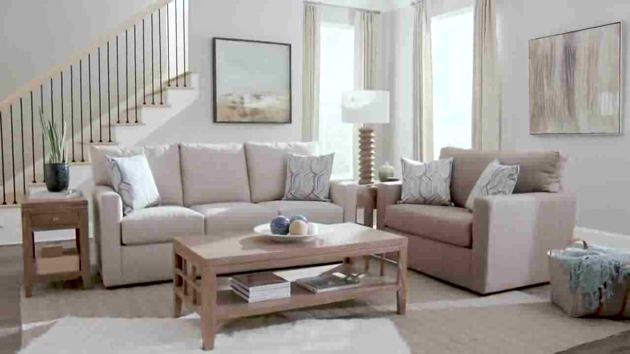 Overnight Sofa Luna 50 Sleeper Reviews Wayfair