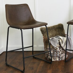 Mary-Kate 30 Bar Stool (Set of 2)