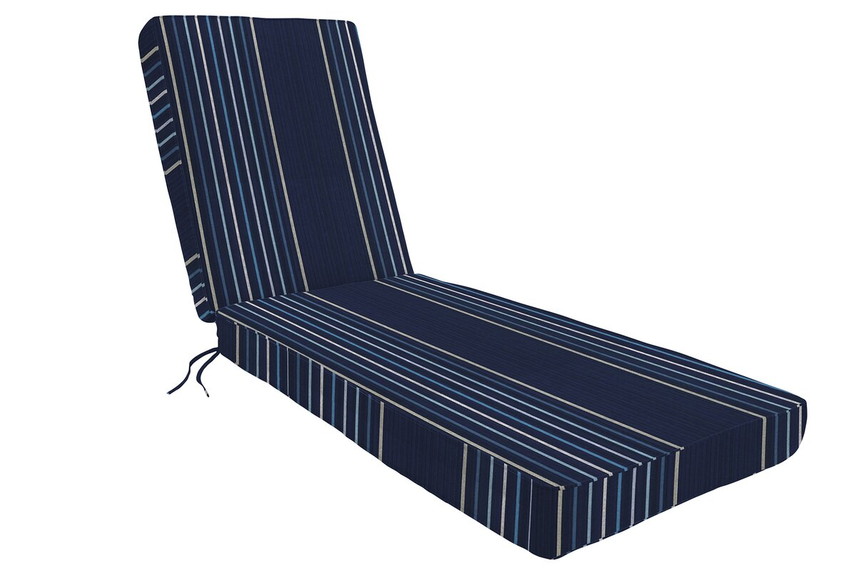 100 sunbrella couch cushions amazon com ohana 9 piece outdo