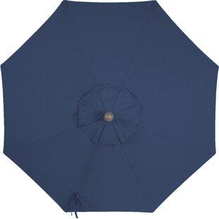 Patio Umbrella Replacement Cover