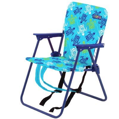 kids beach chair wayfair. Black Bedroom Furniture Sets. Home Design Ideas