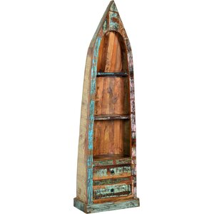 Bücherregal Riverboat von SIT Möbel