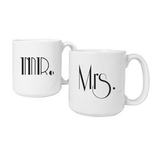 456e2c91879 20 Oz Coffee Mugs | Wayfair