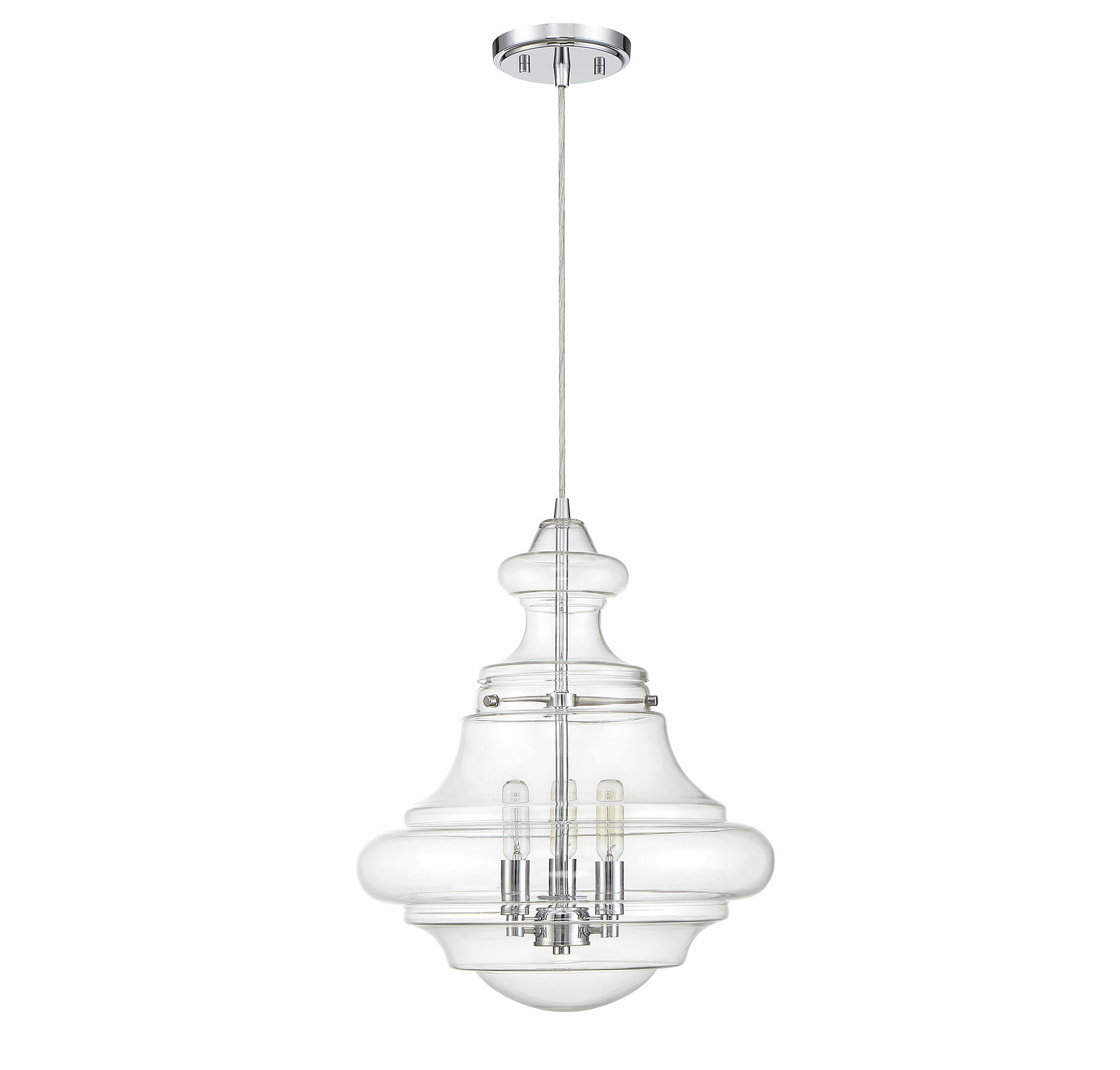 pendant com island fixtures lights light l blue schoolhouse pixball
