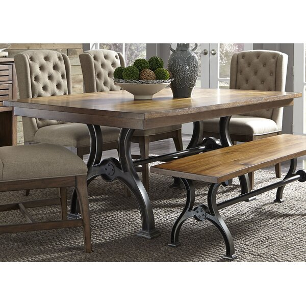 3 piece dining table set ikea design reviews whitesburg 11 rectangular extension in brown white coaster lancaster 6 counter height