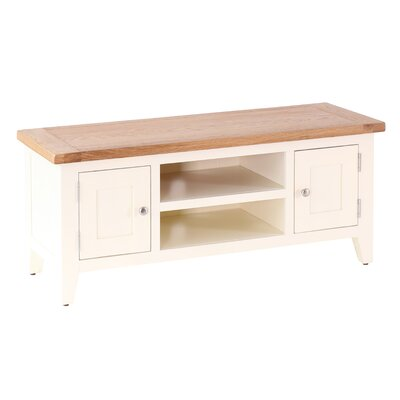 Ready Assembled Tv Stands Amp Entertainment Units You Ll