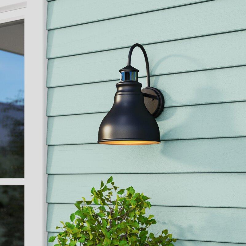 Laurel Foundry Modern Farmhouse Lavardin Dualux® LED