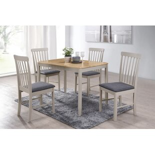 Dining Tables Youu0027ll Love In 2019 | Wayfair.co.uk