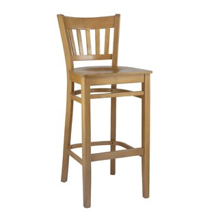 Solihull 30 Bar Stool