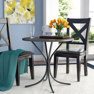 Concetta Dining Table