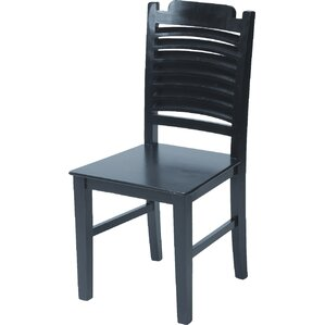 Side Chair by AA Importing