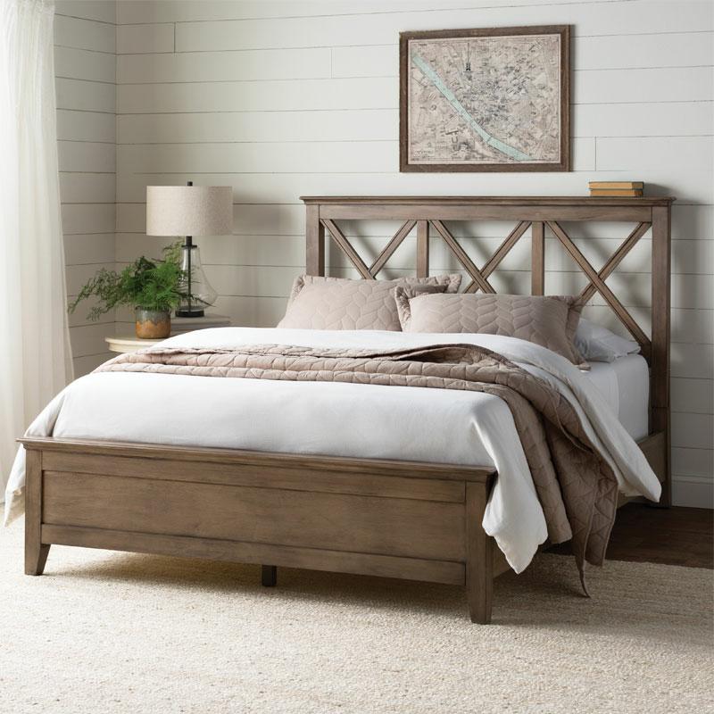 Farmhouse Rustic Bedroom Furniture Birch Lane