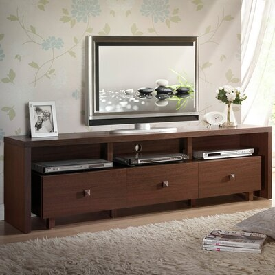 70 Inch And Larger Low Tv Stands Amp Entertainment Centers