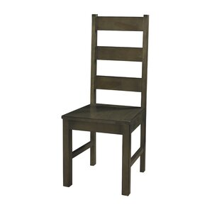 Autumn Falls Solid Wood Dining Chair (Set of 2) by Powell Furniture