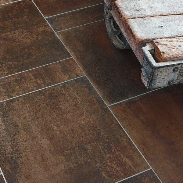 Pixl Common Core 579 X 2351 Porcelain Field Tile
