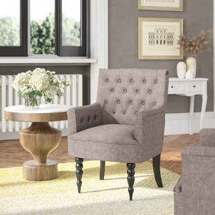 . Armchairs For Small Spaces   Wayfair co uk