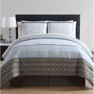 Lake House Bedding Sets Wayfair